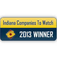 Diverse Staffing Companies To Watch Award